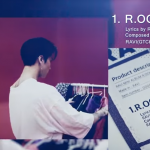 Ravi of VIXX teases with highlight medley of all tracks on 'R.OOK BOOK'!