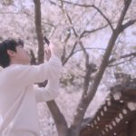 N.Flying releases dreamy MV teaser for 'Spring Memories'