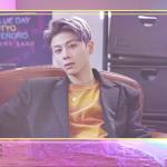 1THE9 drop highlight medley for debut mini album 'XIX'