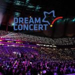 Dream Concert is back for 2019 and they have released their lineup!