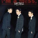 Block B BASTARZ release two new MVs!