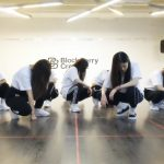 LOONA drops a fiery dance cover video to BTS's 'Fire'