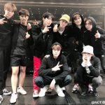 NCT 127 release highlight medley for their first Japanese full album 'Awaken'