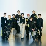 NCT 127 stun fans with two image teasers for their 4th EP 'We Are Superhuman'