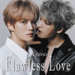 JYJ's Kim Jaejoong tops Oricon charts with his new album 'Flawless Love'!