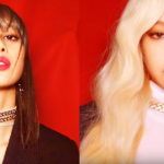 BLACKPINK's Lisa and Jennie stun in MV teasers for 'Kill This Love'!