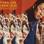 RAVI 3RD REAL-LIVE [R.OOK BOOK] IN US