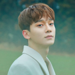 EXO's Chen releases soulful two part highlight medley for 'April, and a Flower'!