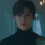 NU'EST's Minhyun will shake up your 'Universe' in solo MV