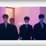 ASTRO make their Japanese debut with 'Hanasakemirai' MV