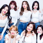TWICE are teasing with mysterious posts on Twitter