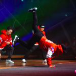K-EXCLUSIVE: 'SHOW PASSION KOREA' gives a new outlook on cultural art performances!
