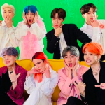 BTS and Halsey are set to perform at the BBMA 2019 and continue to break records!