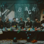Stray Kids grow up in '19' video