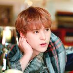 Highlight's Son Dongwoon will make his solo debut with mini album!