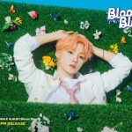 The Boyz release all individual concept photos for 'Bloom Bloom'