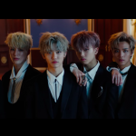 NCT Dream make their strong comeback with a 'BOOM'