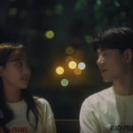 Kim Jaehwan and Stella Jang come together for the sweetest collaboration 'Vacance in September'