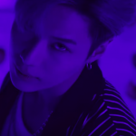 SHINee's Taemin declares that he's 'Famous' in new MV