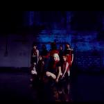 Relive a dark 'FANTASY' in Pink Fantasy's comeback MV!