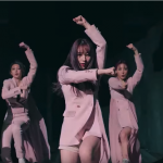 Dreamcatcher is Coming to Sydney and Melbourne in 2 Weeks