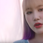 Jimin Park drops long awaited music video for 'Stay Beautiful'