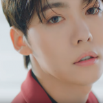 WINNER's Jinu finally makes his solo debut with 'Call Anytime' featuring Mino!