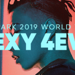 Jay Park 'Sexy 4EVA' World Tour Coming to AUS and NZ in 2020