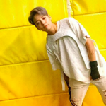 f(x)'s Amber Liu officially parts ways with SM Entertainment
