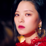 TWICE's Jeongyeon is looking classy and gorgeous in teaser for 'Feel Special'