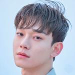 EXO's Chen announces release of mini album 'Dear my dear' + reveals track list