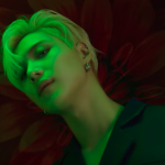 Taemin is the last member to release an individual SuperM trailer