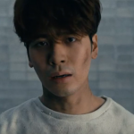 GOT7's Jackson releases hauntingly beautiful  'Bullet To The Heart' solo MV