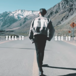 GOT7's Bambam releases touching self-produced video 'FEEL IT, SEE IT'