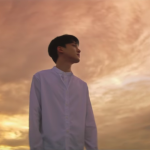 EXO's Chen overlooks nature in two different settings in 'Shall we?' MV teasers