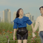 Rain and Soyou sing sweetly in collaboration track 'Beginning' + release making film footage!