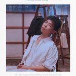 AKMU release the track list for upcoming album 'Sailing' + drop emotional teaser images