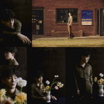 EXO's Chen displays chiseled visuals and ponders new still photo teasers for 'Dear my Dear'!