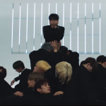 SEVENTEEN show off charismatic, dark and sexy charms in '독 : Fear' MV!