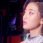 TWICE's Jihyo is glowing gorgeous in her individual teaser for 'Feel Special'!