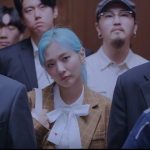 BOL4 satirically sing about the 'Workaholic' culture in their new music video!