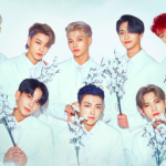 ATEEZ drop track list for 'TREASURE EP.FIN : All To Action'