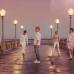 MONSTA X release a heartwarming, soft-toned MV for 'Someone's Someone'