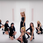 TWICE look elegant and lovely in Japanese MV for 'Fake & True'