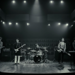 Day6 drop black-and-white MV teaser for 'Sweet Chaos'