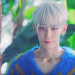 VAV experiment with 'Poison' in new music video teaser!