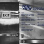 VERIVERY to kick off 2020 with concept trailer, scheduler and teaser ahead of comeback!