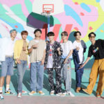BTS releases B-Side version of their MV 'Dynamite' and also a EDM and Acoustic Version of 'Dynamite' on all Music platforms!