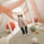B.O.Y (B Of You) 'Miss You' in beautiful pastel comeback MV!