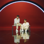 B.O.Y (B Of You) sooth with soft visuals and vocals in MV teaser for 'Miss You'!